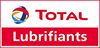 logo Total Lubrifiants