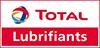 logo Total Lubrifiants