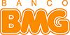 logo banque bmg