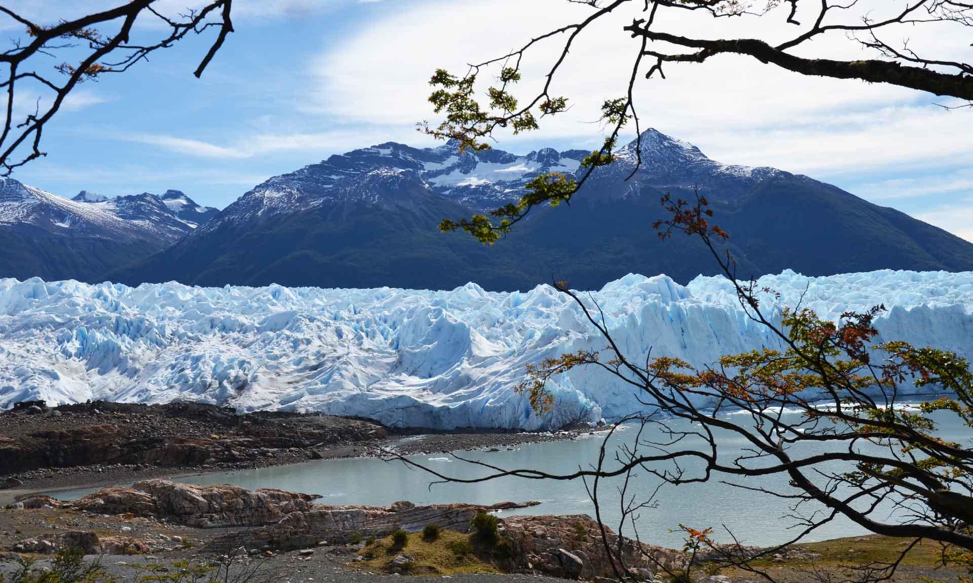 Argentine_Patagonie_Glacier-Perito-Moreno-c-Gaelle-Montcharmont-16-web