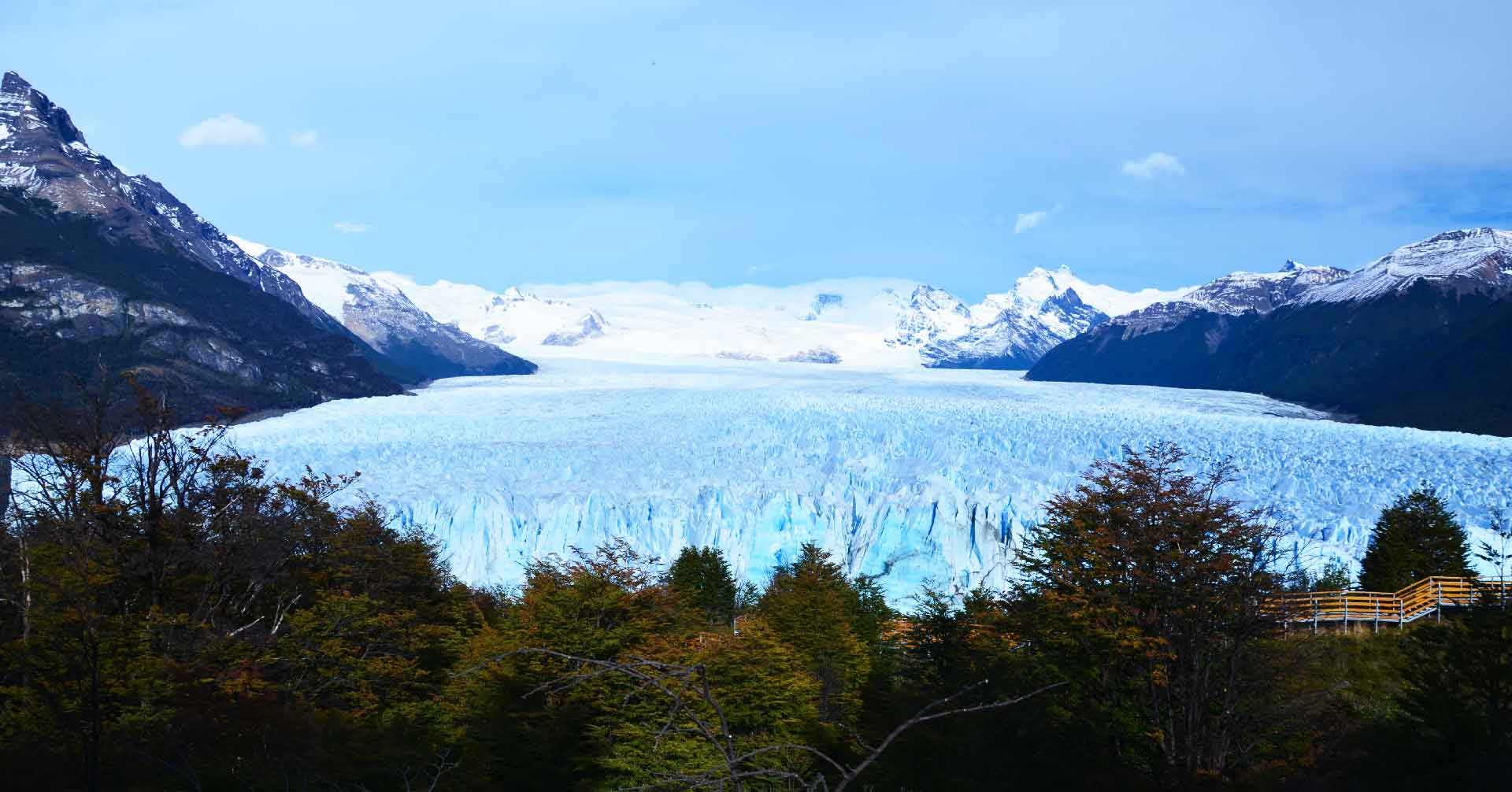 Argentine_Patagonie_Glacier-Perito-Moreno-c-Gaelle-Montcharmont-5-web