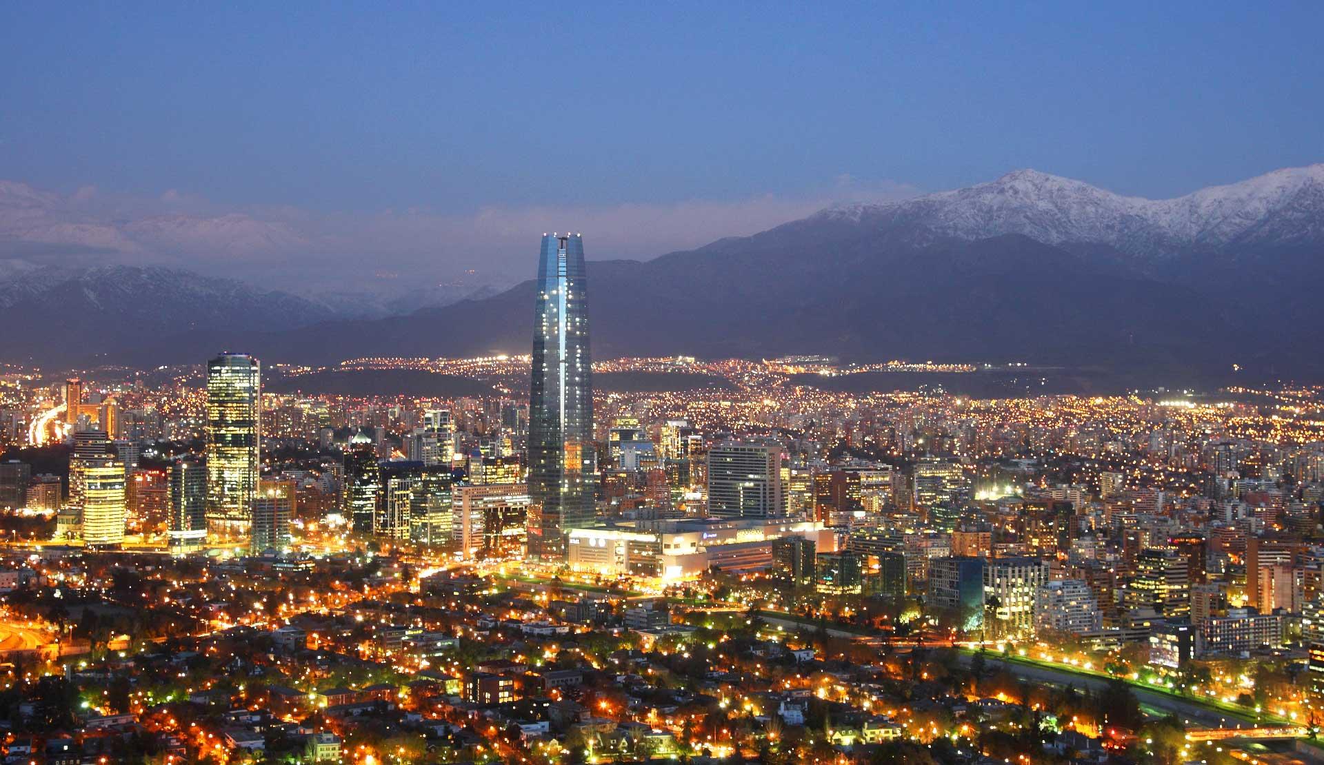 Santiago_con_torre_CC14-web