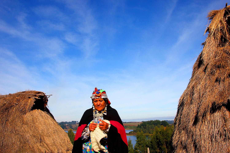 araucania-mapuche-chili