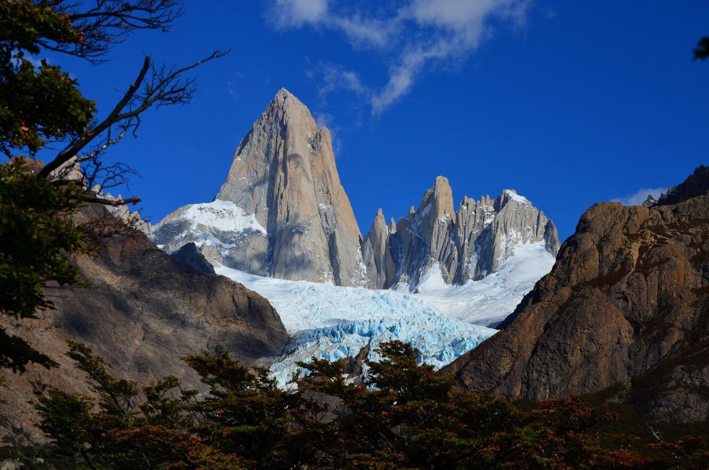 argentine-patagonie-chalten-fitz-roy-cgm