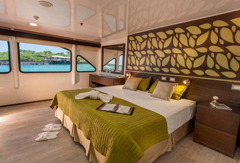 eco-catamaran-galaxy-deux-chambre-twin-chambre-matrimoniale