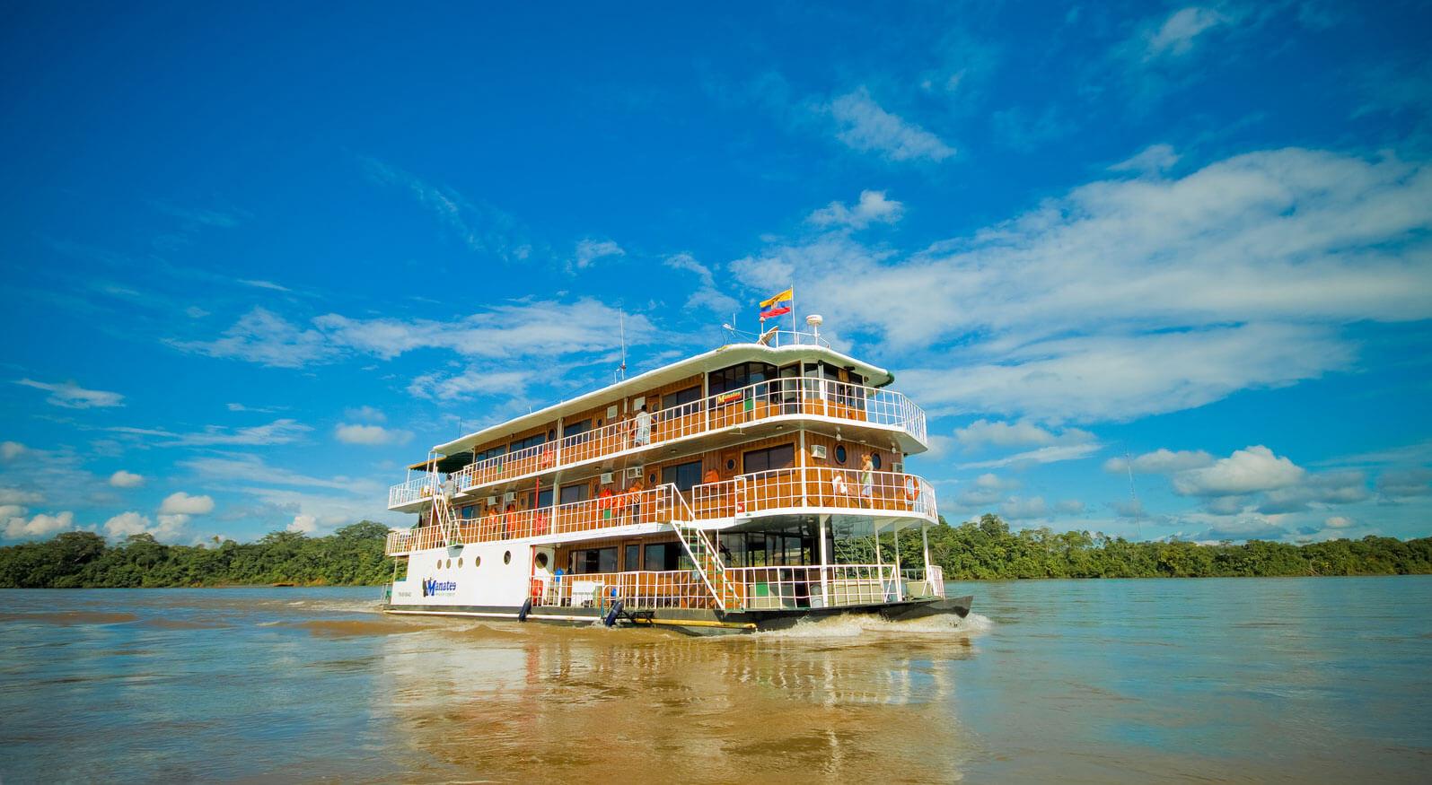 hotel-flottant-amazonie-equateur-gaston-sacaze