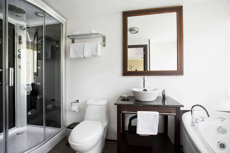 salle-de-bain-suite-bateau-anakonda