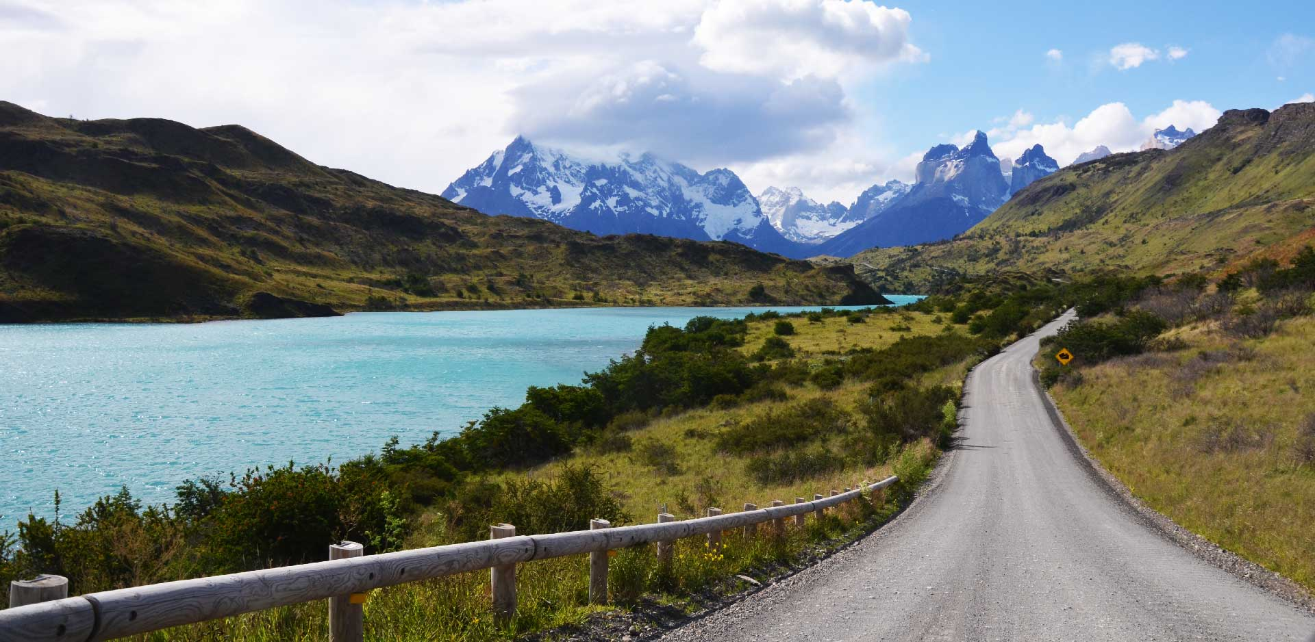 Chile_Patagonia_Torres-del-Paine-c-Gaelle-Montcharmont-26-web
