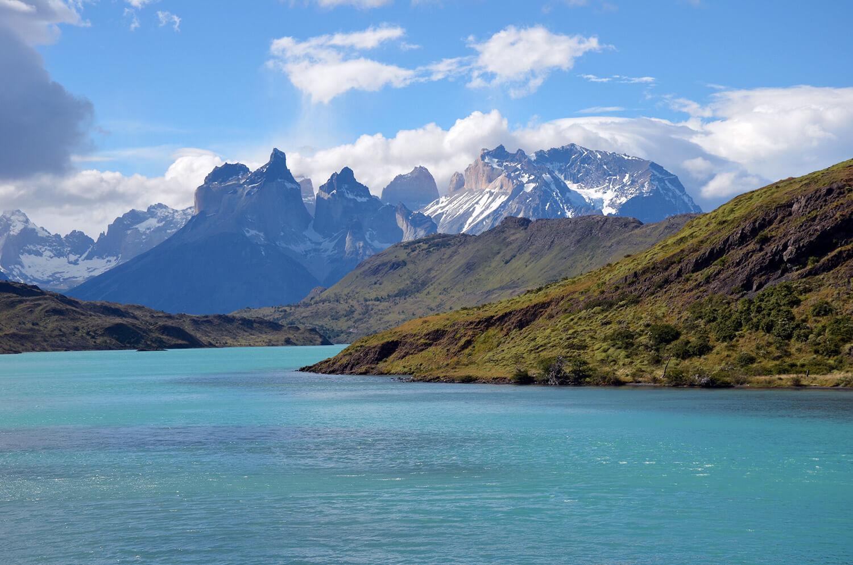 patagonie-chili-torres-del-paine-cgm