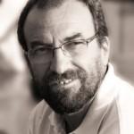 Stéphane Coudassot, dirigeant du récéptif Gaston-Sacaze DMC
