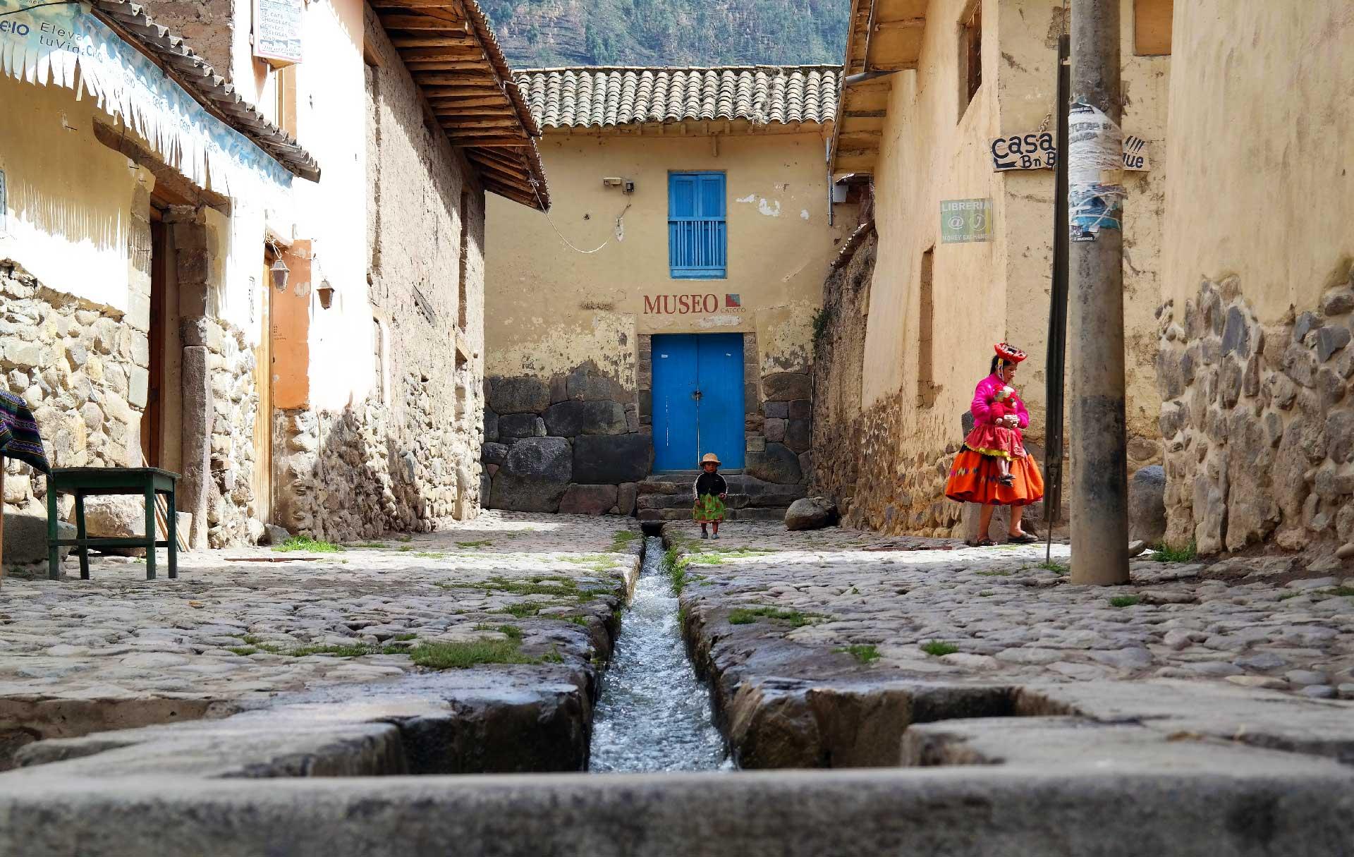 PERU_ValleeSagrado_Ollantaytambo7_Schindele_2014-web