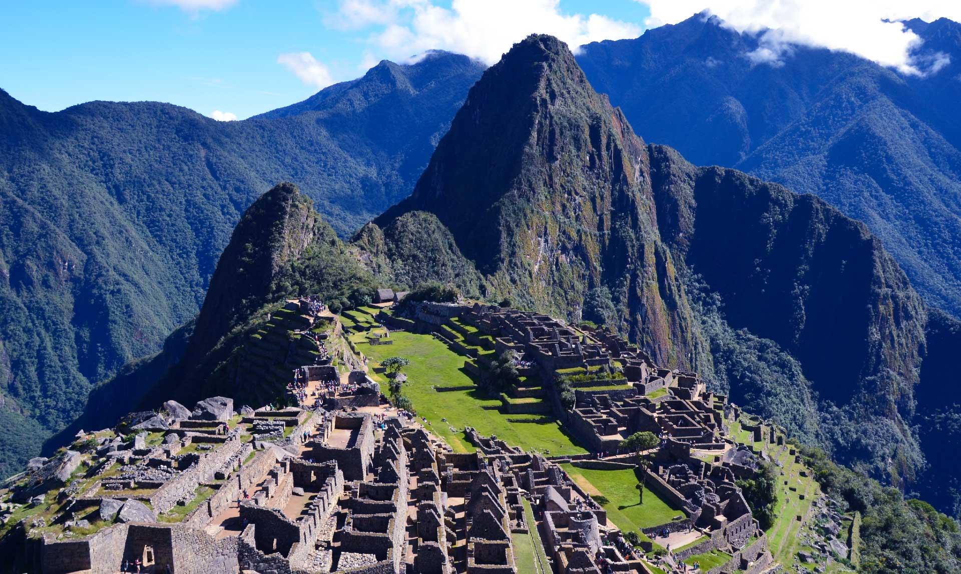 Perou-Machu-Picchu-c-G.MONTCHARMONT-2-4-web