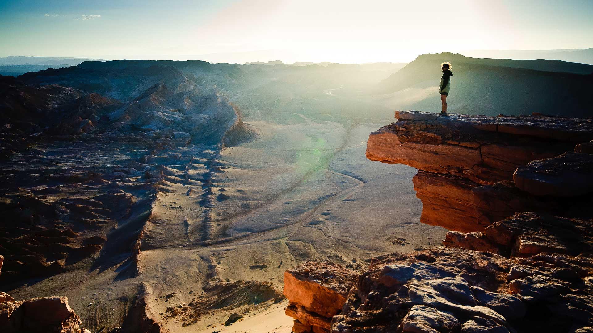 San_Pedro_de_Atacama_Valle_de_la_Lunaweb