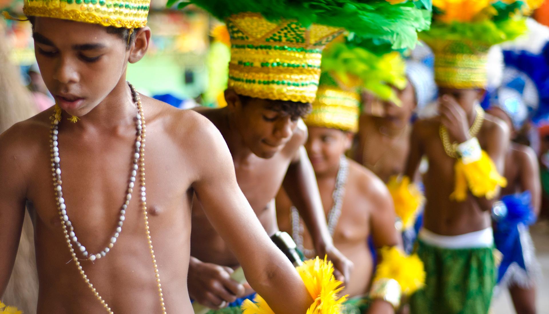 Carnaval-Prefeitura-de-Olinda