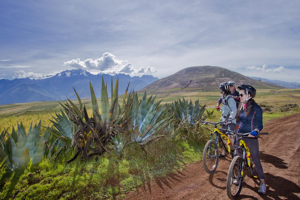 Maras-Tour-LoRes-JPEGs-23