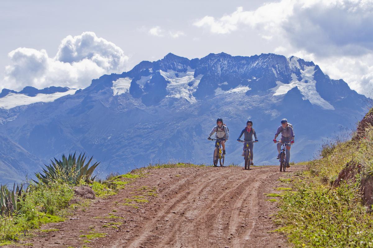 Maras-Tour-LoRes-JPEGs-25