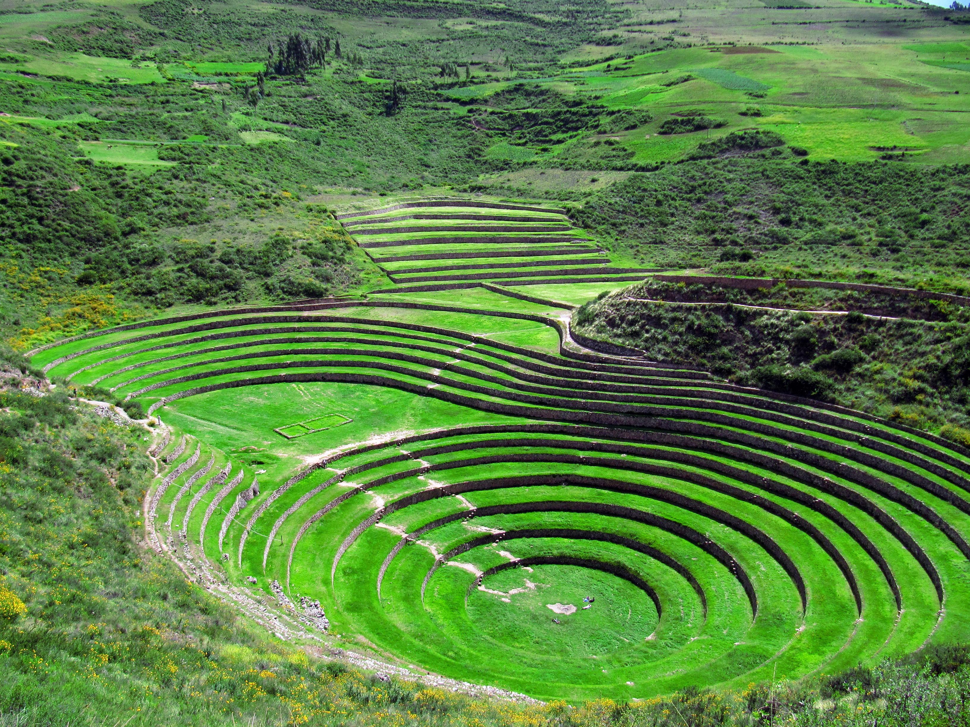 PERU_ValleeSagrado_Moray2_2014