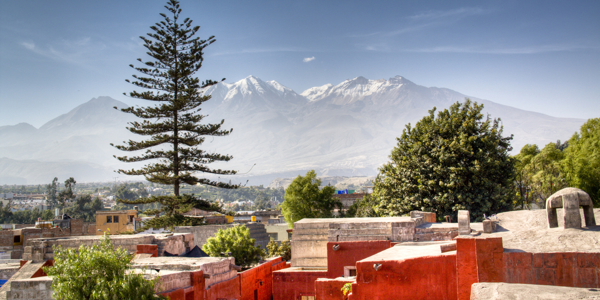 Arequipa-AdobeStock-waldorf27