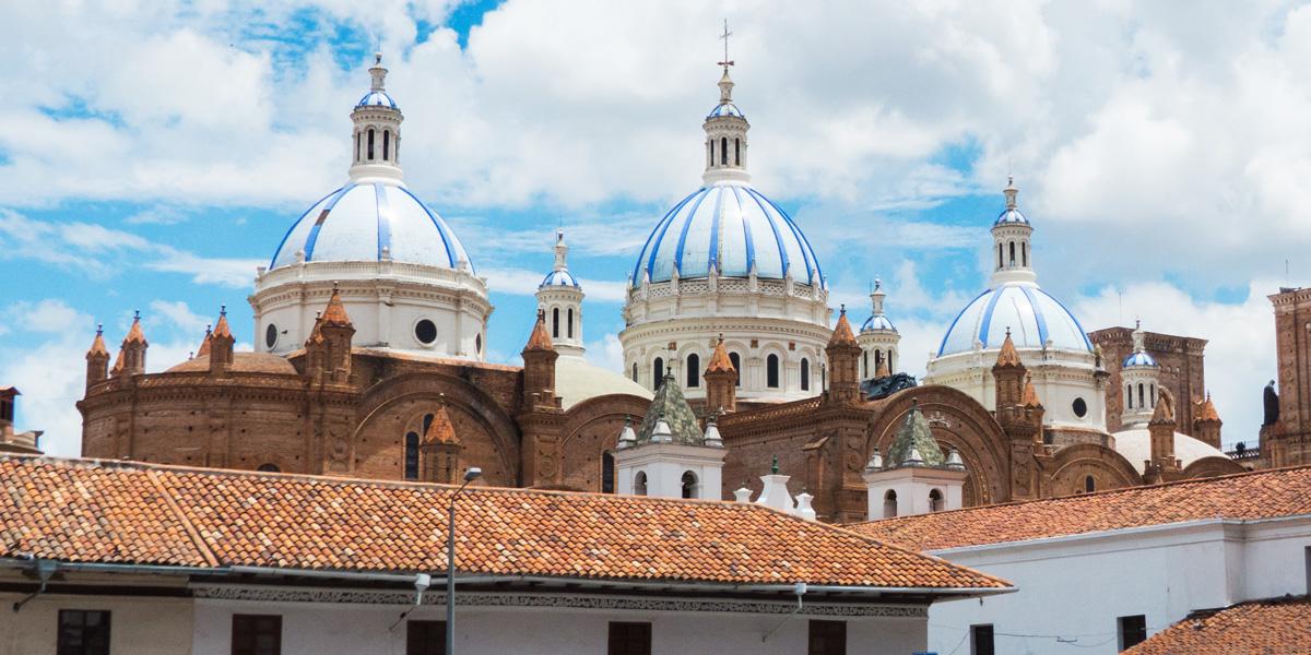 Cuenca-AdobeStock_pixs_sell