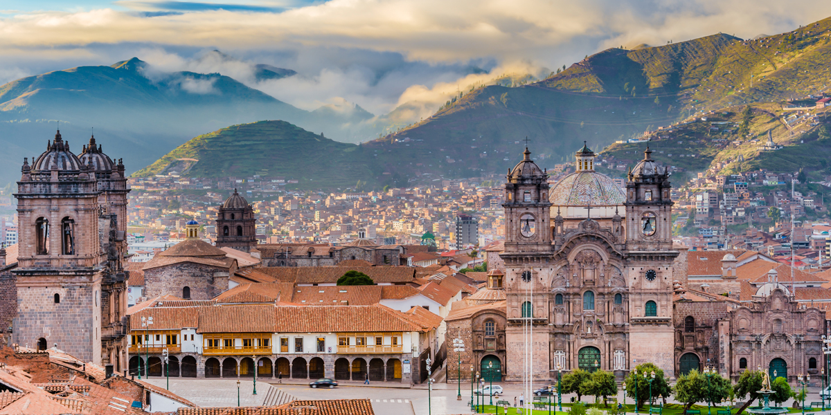 Cusco-AdobeStock-sharptoyou-10