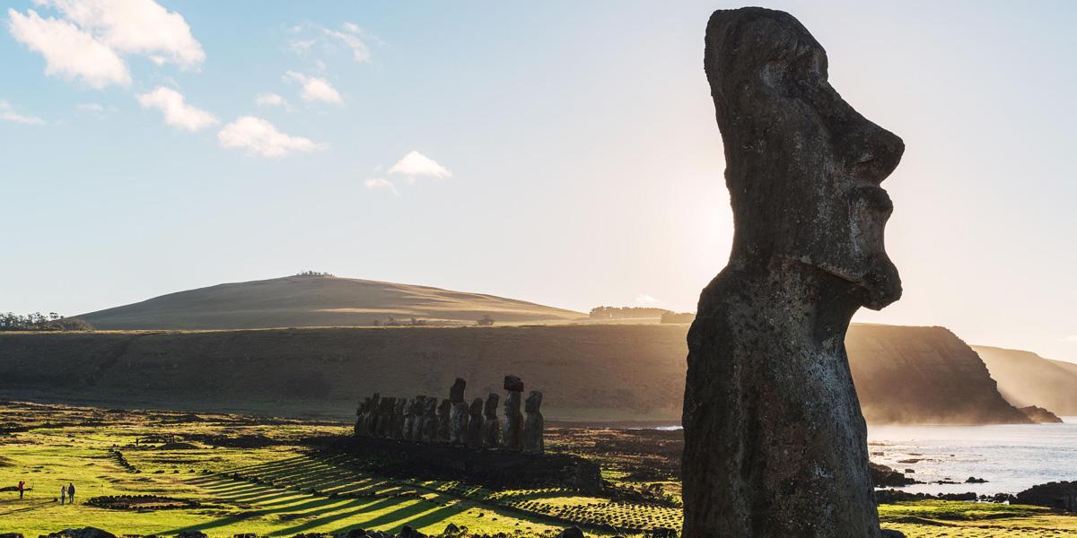 Moai-turismo-chile-2