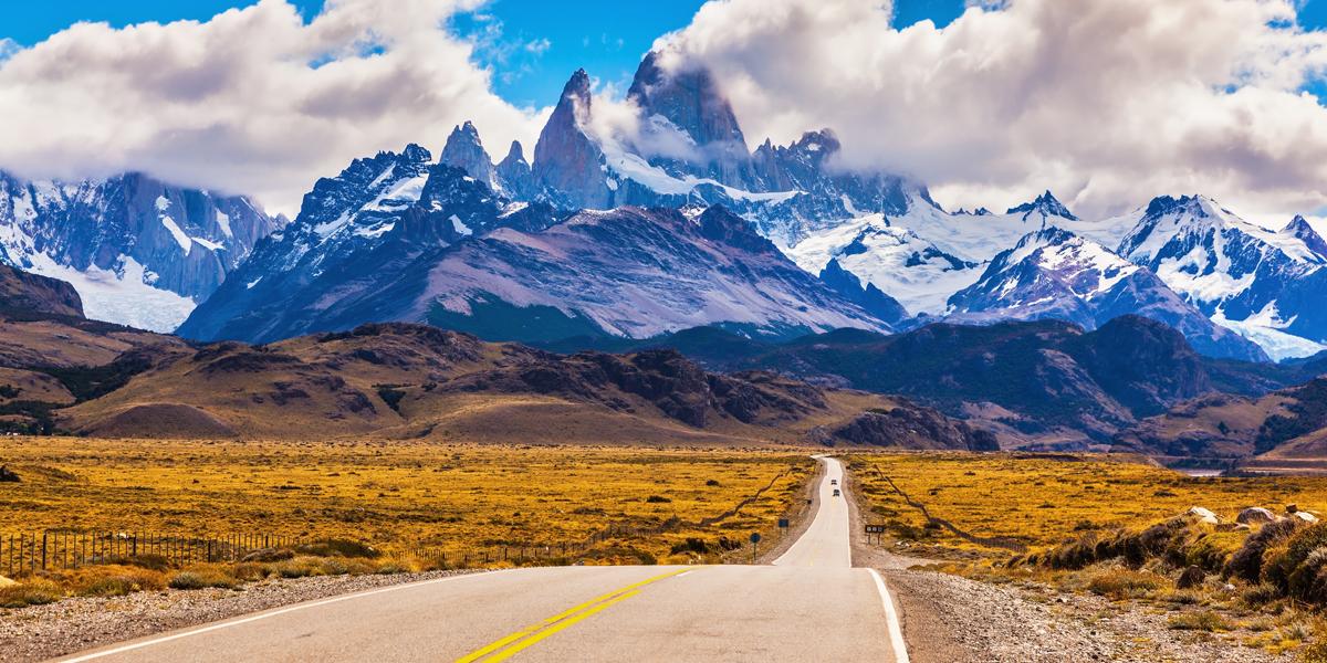 Patagonia-AdobeStock_Kushnirov-Avraham