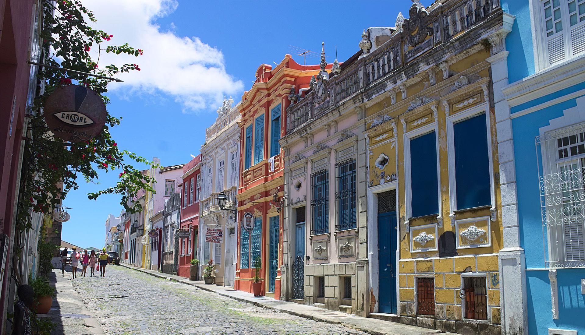 Salvador-de-Bahia-Nicolas-Vollmer