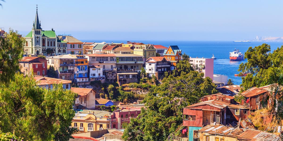Valparaiso-AdobeStock_lbsphotography-1
