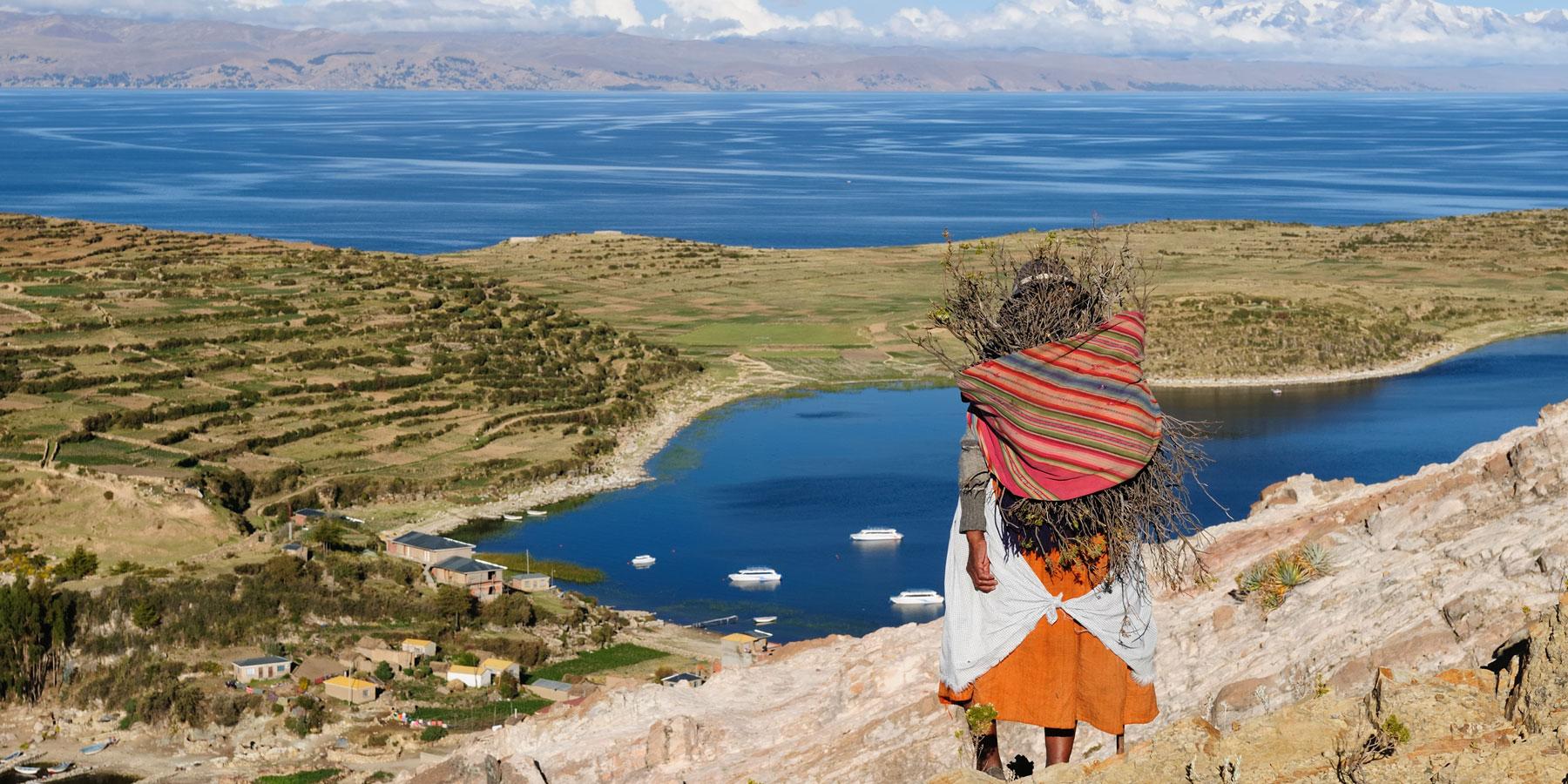AdobeStock_Rafal-Cichawa-titicaca