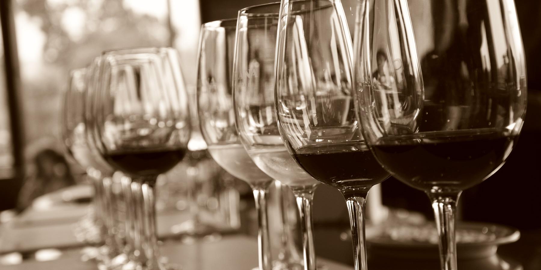 Chili-Vallee-Casablanca-tasting-wine-c-gaelle-montcharmont-3-1600x1200