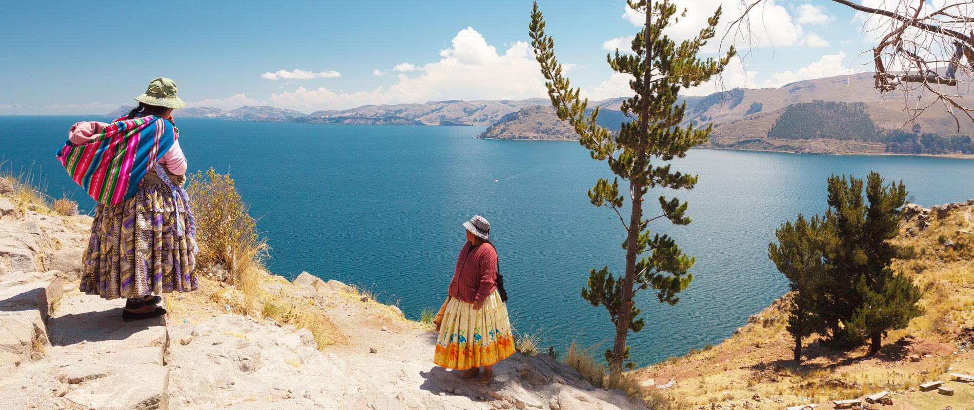 AdobeStock_Titicaca